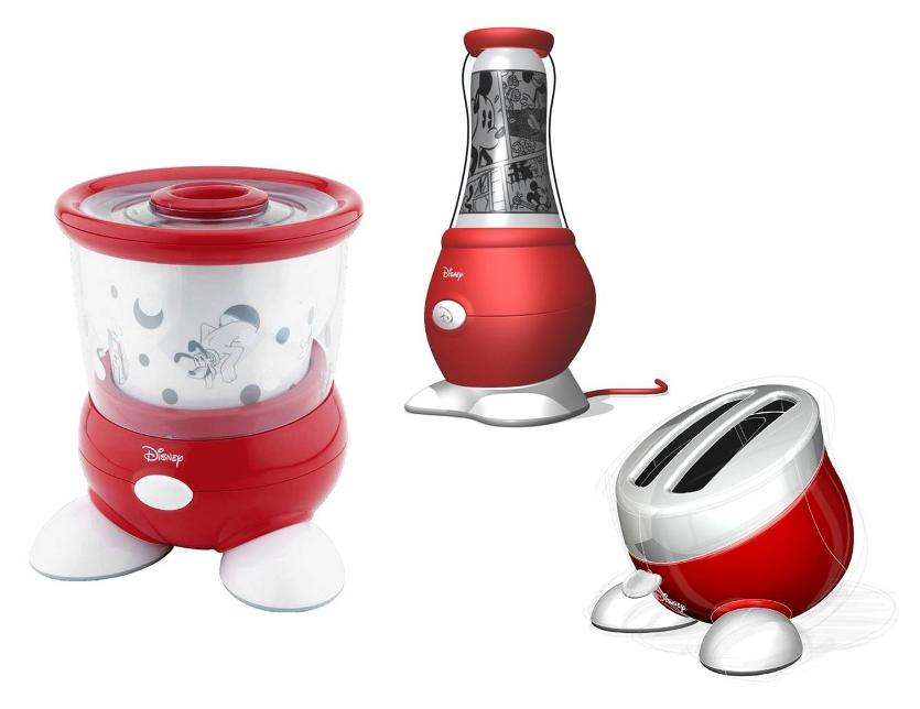 Perfect Disney Kitchen Appliances 835 x 644 · 42 kB · jpeg
